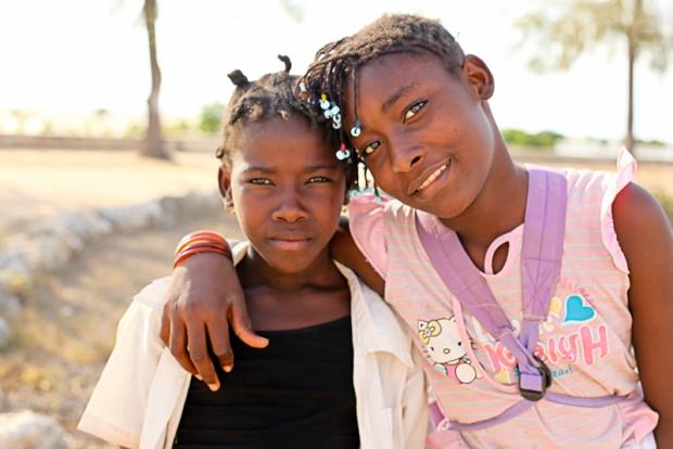 ibo Island, The Quirimbas Archipelago, Mozambique