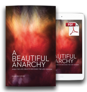 Anarchy-Paperback+PDF-292x311