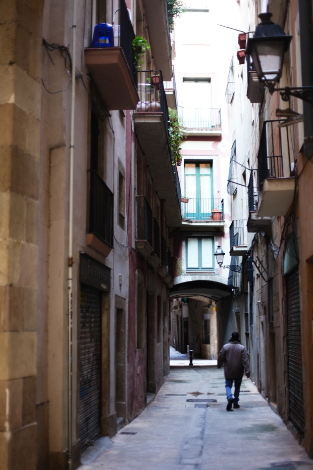 barcelona3b (2 of 9)