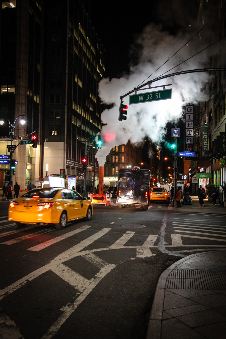 day1nyc2015 (18 of 21)