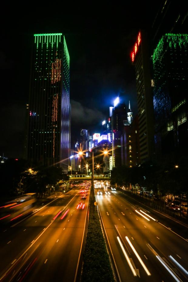 hongkong5 (13 of 15)