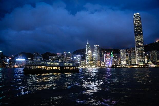 hongkong5 (3 of 15)