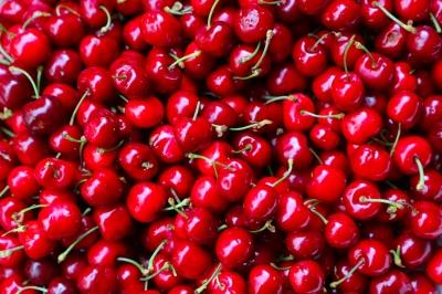 cherries (1 of 1)