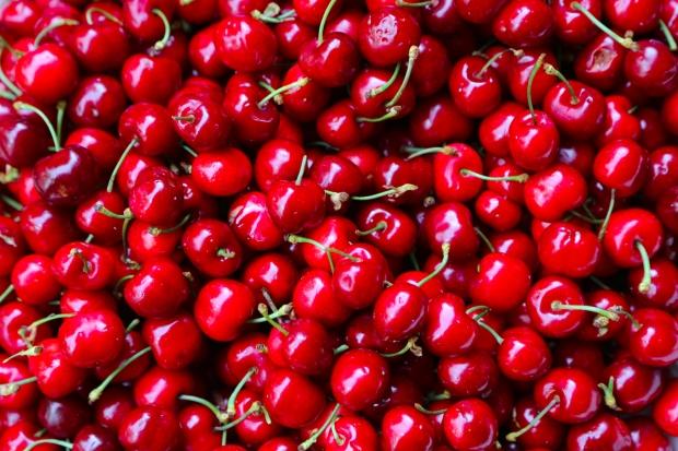cherries (1 of 1).jpg